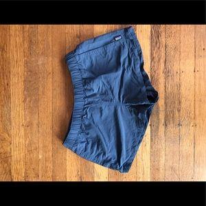 Patagonia Barely Baggies Women's Shorts